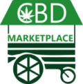 CBD Marketplace