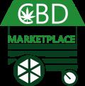 CBD Marketplace