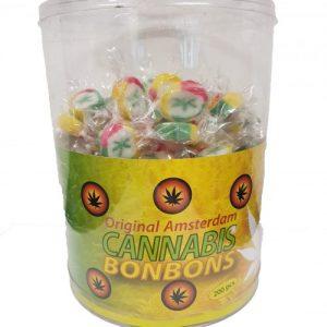 CBD-Marketplace-Bonbon-Cannabis-Raggae