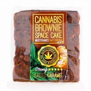 brownie CBD Marketplace