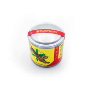 CBD Marketplace Creme canna tiger CBD 3% 5ml