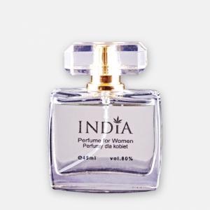 CBD Marketplace Parfum pour Femme India