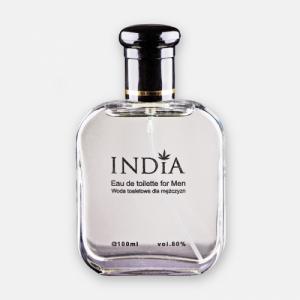 CBD Marketplace Parfum pour Homme India