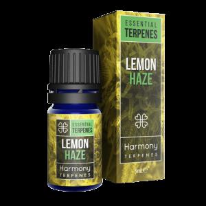 CBD Marketplace terpene Lemon Haze CBD
