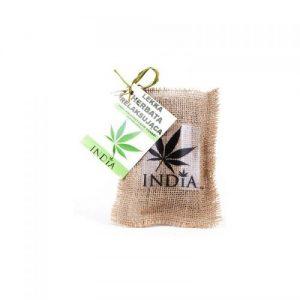 CBD Marketplace Thé léger au chanvre India 15g