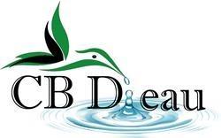 Cbd Marketplace logo Cbdeau