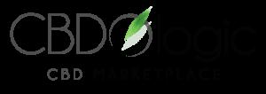 CBD Marketplace - Logo CBDOLOGIC