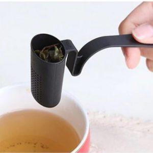 Passoire à thé réutilisable - CBD Marketplace