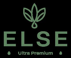 Logo ELSE CBD Ultra Premium - CBD Marketplace