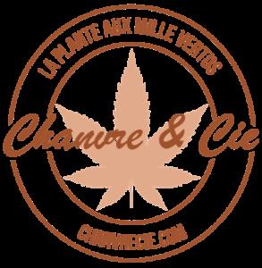 Logo Chanvre & Cie | CBD Marketplace