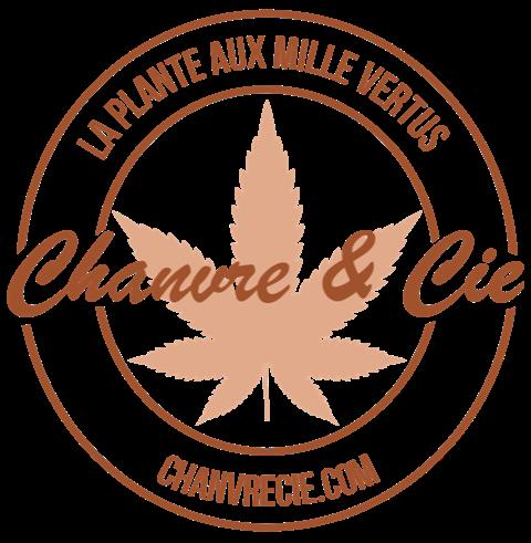 Chanvre & Cie