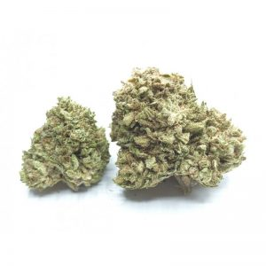 Fleur de cannabis CBG | CBD Marketplace