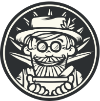 Logo The Herbalyst CBD   CBD Marketplace