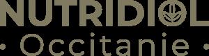 Logo | Nutridiol | CBD Marketplace