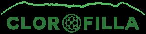 logo | Clorofilla | CBD Marketplace