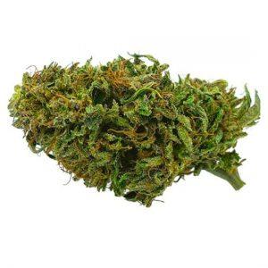 Fleur de CBD OG Kush | CBD Marketplace