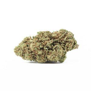 cheese bud cbd fleur | Pure extract CBD | CBD Marketplace