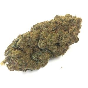 Green Bud Royale | Milsens CBD | CBD Marketplace