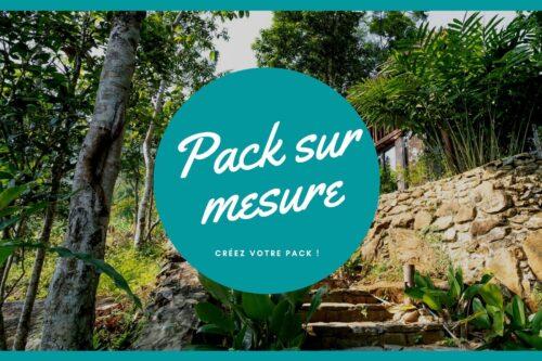 Pack Sur Mesure | Milsens CBD | CBD Marketplace