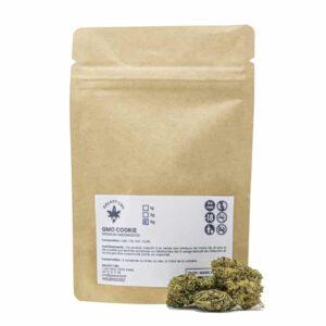 Fleur CBD GMO Cookie | Galaxy CBD | CBD Marketplace