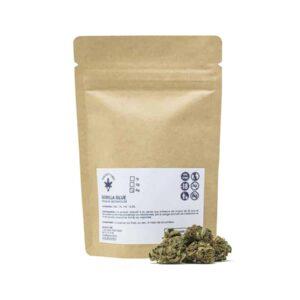 Fleur CBD Gorilla Glue | Galaxy CBD | CBD Marketplace