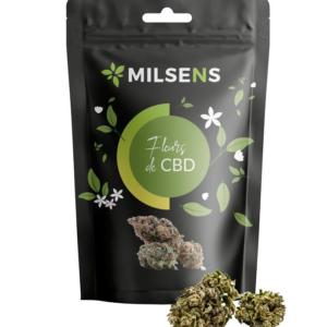 Lemon Haze CBD | Milsens CBD | CBD Marketplace