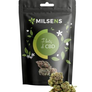 OG KUSH CBD | Milsens CBD | CBD Marketplace
