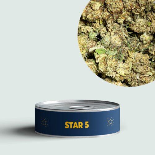 star-five-cbg-fleur-bio-kare
