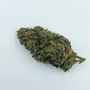 Vanilla Kush | La Verte Shop | CBD Marketplace
