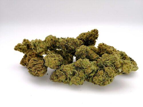 Candy Kush 7% CBD 3gr | Swiss Premium Pollen | CBD Marketplace