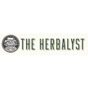 The Herbalyst