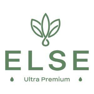Logo Else CBD | CBD Marketplace