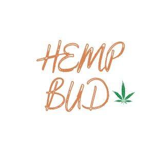 Hemp Bud