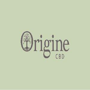 Origine CBD