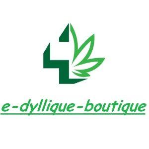 E-Dyllique