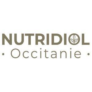 Nutridiol