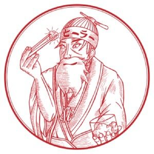Hirakana