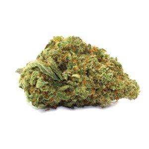 Fleur de CBD Blueberry | Milsens | CBD Marketplace