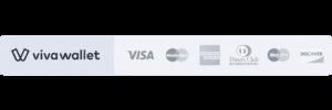 VIVA-WALLET-logo_creditcards_02